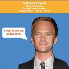 Neil PH